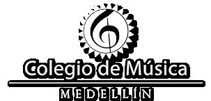 Colegio de Música de Medellín
